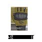 <b>Shield Cut™</b>
