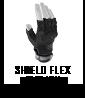 <b>Shield Flex™ Cut Hot Weather</b>