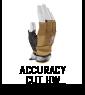 <b>Accuracy™ Cut Hot Weather</b>